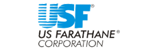 Jobs and Careers at US Farathane>