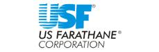 Jobs and Careers atUS Farathane>