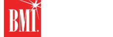 Jobs and Careers atBroadcast Music, Inc.>