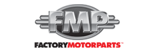 Factory Motor Parts Talent Network