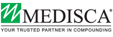 Jobs and Careers at MEDISCA>
