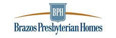 Jobs and Careers atBrazos Presbyterian Homes>