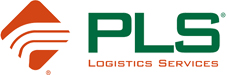 Jobs and Careers at PLS Logistics Services>