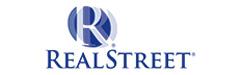 RealStreet Talent Network