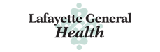 Jobs and Careers atLafayette General Health>