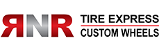RNR TIRE EXPRESS AND CUSTOM WHEELS Talent Network