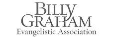 Billy Graham Evangelistic Association Talent Network