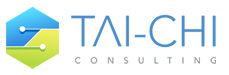 Tai-Chi Consulting Talent Network