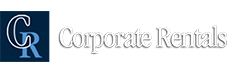 Jobs and Careers at Corporate Rentals>