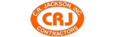 C.R. Jackson, Inc Talent Network