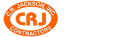 Jobs and Careers atC.R. Jackson, Inc>