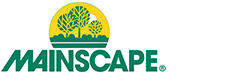 Jobs and Careers at Mainscape Inc.>