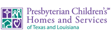 Jobs and Careers at Presbyterian Children's Home and Services>