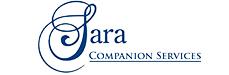 Jobs and Careers atSARA Companion Services Inc.>