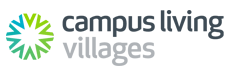 Campus Living Villages Talent Network