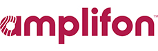 Jobs and Careers atAmplifon USA>
