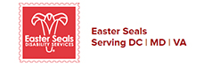 Jobs and Careers at Easter Seals DC/MD/VA>