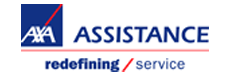 AXA Assistance Talent Network