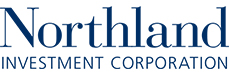 Northland Talent Network