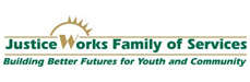 JusticeWorks YouthCare, Inc Talent Network