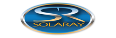 Solaray LLC Talent Network