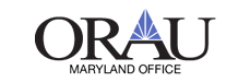 ORAU - Maryland Office Talent Network