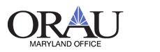 Fellowships and Careers at  ORAU - Maryland Office>