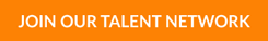 Jobs Credit Union of Texas Talent Network