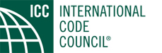 International Code Council Talent Network