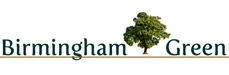 Jobs and Careers atBirmingham Green>