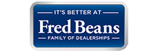 Jobs and Careers at FredBeans>