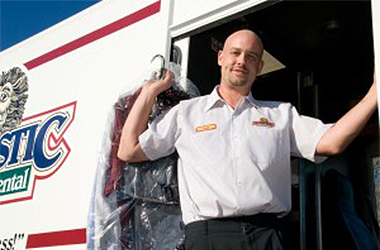browse all route sales jobs at domestic uniform rental route sales