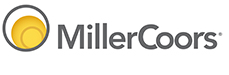 Jobs and Careers at MillerCoors>