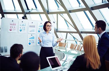management jobs at sarstedt inc - Airline Management Jobs