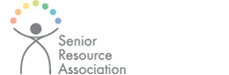 Senior Resource Association Talent Network