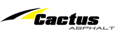 Cactus Asphalt and Transport Talent Network