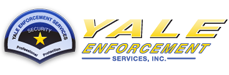 Jobs and Careers atYale Enforcement Services, Inc>
