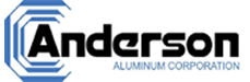 Anderson Aluminum Corporation Talent Network