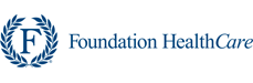 Jobs and Careers at Foundation HealthCare, Inc>