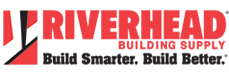 Jobs and Careers at Riverhead Building Supply Corp.>