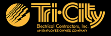 Tri-City Electrical Contractors, Inc. Talent Network