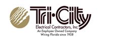Jobs and Careers atTri-City Electrical Contractors, Inc.>