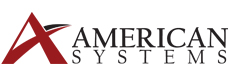 American Systems Corporation Talent Network