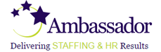 Ambassador Personnel, Inc. Talent Network