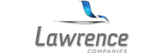 Lawrence Companies Talent Network