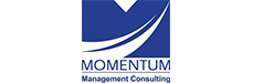 Momentum, Inc. Talent Network