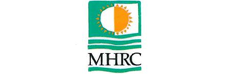 Jobs In Jacksonville Florida At Mental Health Resource Center Mhrc
