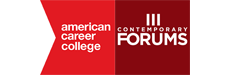 American Career College Talent Network