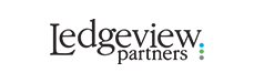 Ledgeview Partner LLC Talent Network