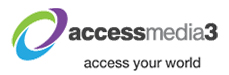 Jobs and Careers atAccess Media Holdings>